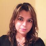 Marcela Sierra